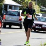 PHC Good Friday 1 Mile Run & Walk Race Bermuda March 30 2016 (1)
