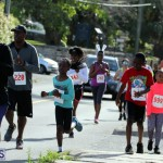 PHC Good Friday 1 Mile Run & Walk Race Bermuda March 30 2016 (11)