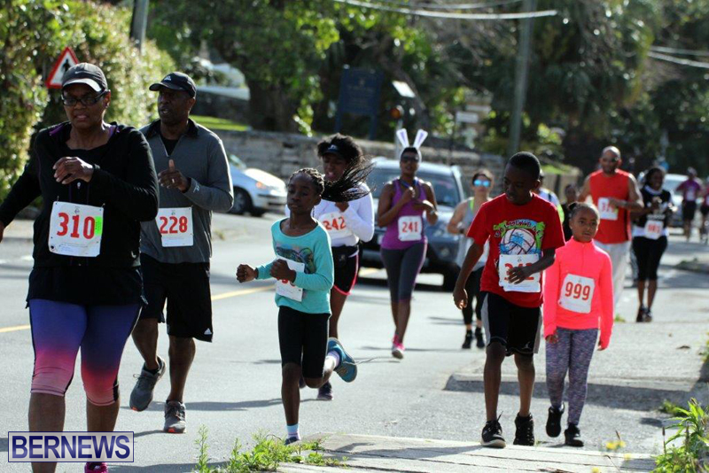 PHC-Good-Friday-1-Mile-Run-Walk-Race-Bermuda-March-30-2016-11
