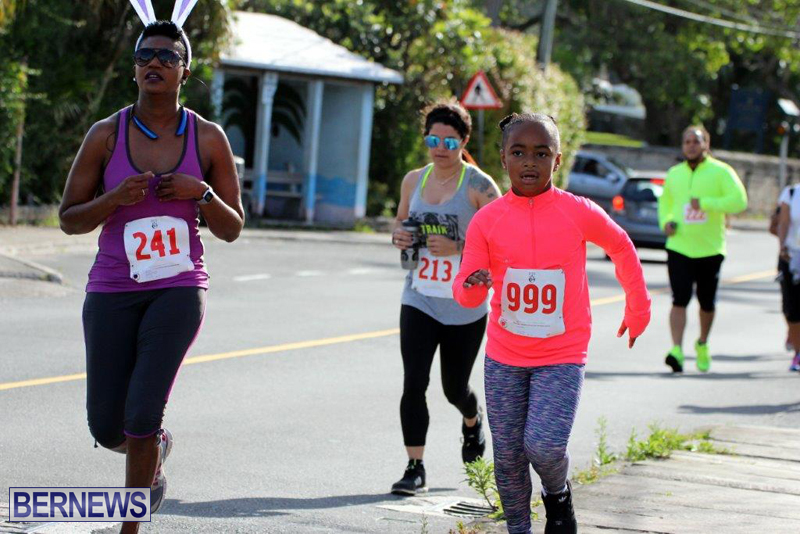 PHC-Good-Friday-1-Mile-Run-Walk-Race-Bermuda-March-30-2016-12