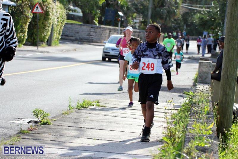 PHC-Good-Friday-1-Mile-Run-Walk-Race-Bermuda-March-30-2016-14