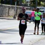 PHC Good Friday 1 Mile Run & Walk Race Bermuda March 30 2016 (15)