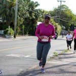 PHC Good Friday 1 Mile Run & Walk Race Bermuda March 30 2016 (18)