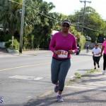 PHC Good Friday 1 Mile Run & Walk Race Bermuda March 30 2016 (18)