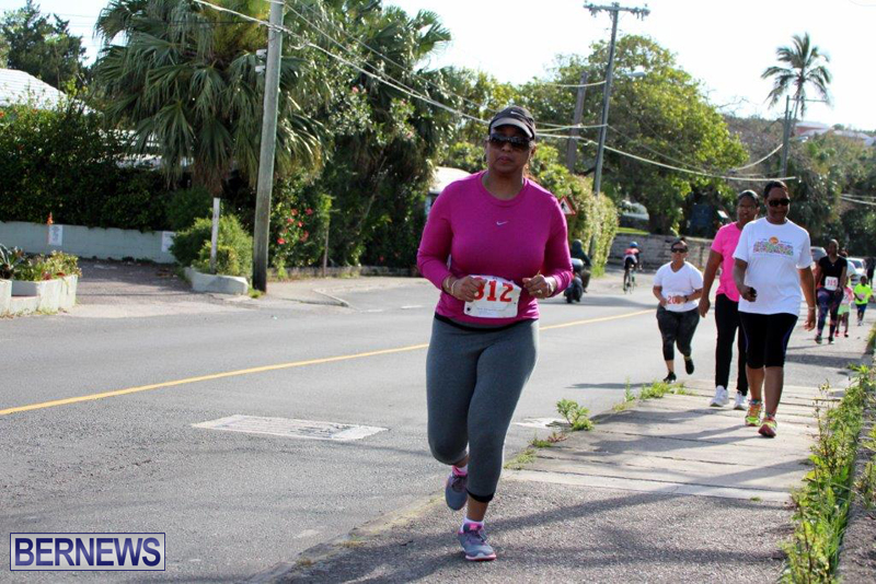 PHC-Good-Friday-1-Mile-Run-Walk-Race-Bermuda-March-30-2016-18