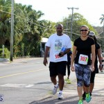 PHC Good Friday 1 Mile Run & Walk Race Bermuda March 30 2016 (19)