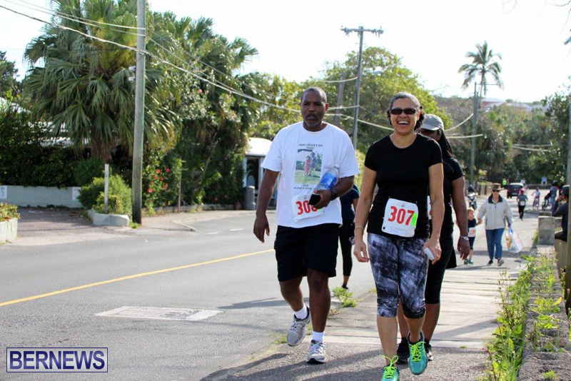 PHC-Good-Friday-1-Mile-Run-Walk-Race-Bermuda-March-30-2016-19