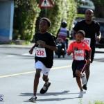 PHC Good Friday 1 Mile Run & Walk Race Bermuda March 30 2016 (3)