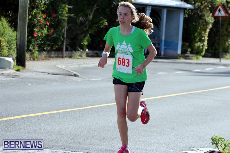 PHC-Good-Friday-1-Mile-Run-Walk-Race-Bermuda-March-30-2016-4