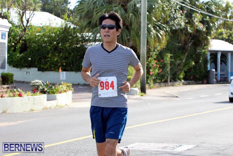 PHC-Good-Friday-1-Mile-Run-Walk-Race-Bermuda-March-30-2016-6