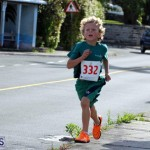 PHC Good Friday 1 Mile Run & Walk Race Bermuda March 30 2016 (7)