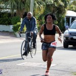 PHC Good Friday 1 Mile Run & Walk Race Bermuda March 30 2016 (8)