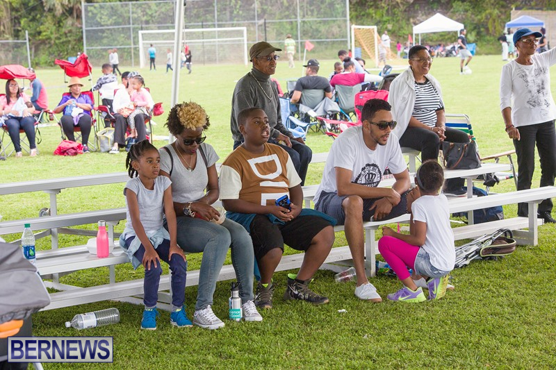 PHC-Good-Friday-Family-Day-Bermuda-March-25-2016-1
