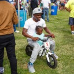 PHC Good Friday Family Day Bermuda, March 25 2016 (12)
