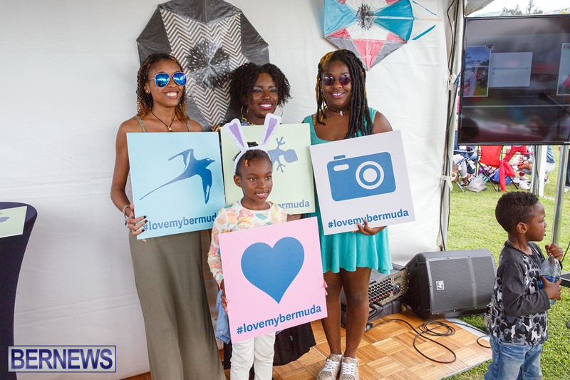 PHC-Good-Friday-Family-Day-Bermuda-March-25-2016-15