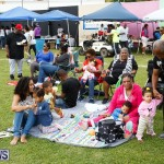 PHC Good Friday Family Day Bermuda, March 25 2016 (19)