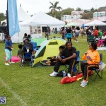 PHC Good Friday Family Day Bermuda, March 25 2016 (20)