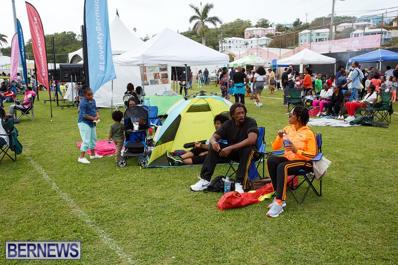 PHC-Good-Friday-Family-Day-Bermuda-March-25-2016-20
