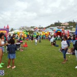 PHC Good Friday Family Day Bermuda, March 25 2016 (24)