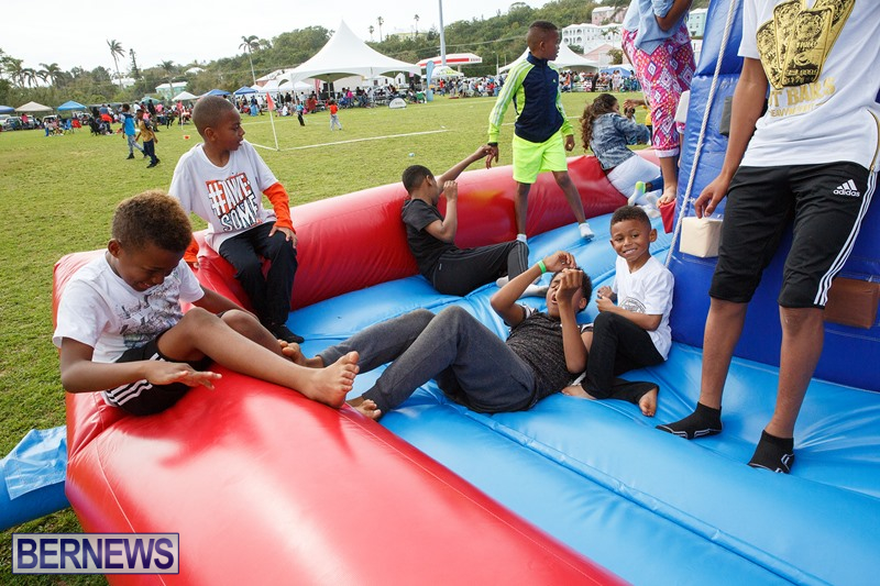 PHC-Good-Friday-Family-Day-Bermuda-March-25-2016-27