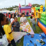 PHC Good Friday Family Day Bermuda, March 25 2016 (28)