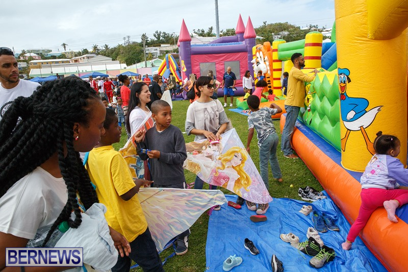 PHC-Good-Friday-Family-Day-Bermuda-March-25-2016-28