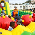 PHC Good Friday Family Day Bermuda, March 25 2016 (29)