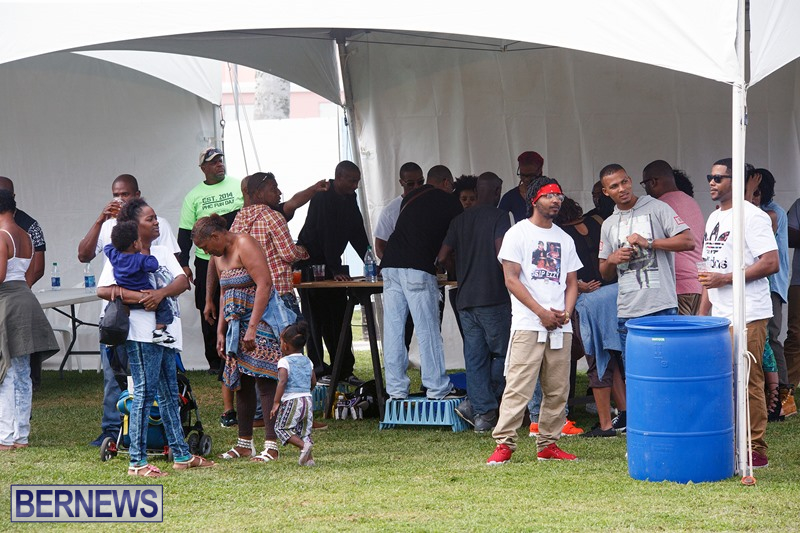 PHC-Good-Friday-Family-Day-Bermuda-March-25-2016-3
