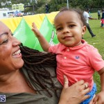 PHC Good Friday Family Day Bermuda, March 25 2016 (30)