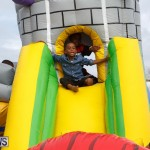 PHC Good Friday Family Day Bermuda, March 25 2016 (31)
