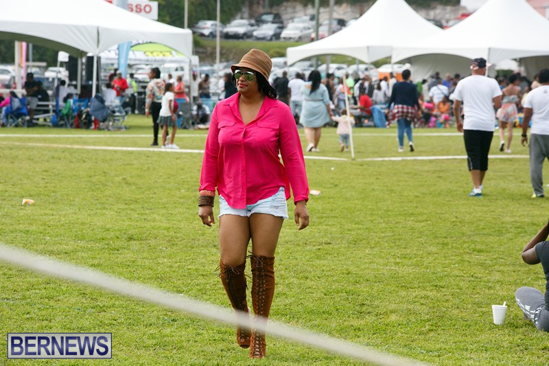 PHC-Good-Friday-Family-Day-Bermuda-March-25-2016-38