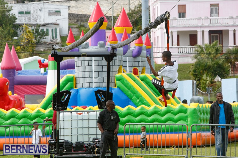 PHC-Good-Friday-Family-Day-Bermuda-March-25-2016-42