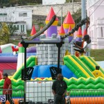PHC Good Friday Family Day Bermuda, March 25 2016 (43)