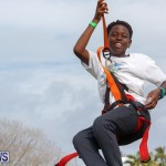 PHC Good Friday Family Day Bermuda, March 25 2016 (45)