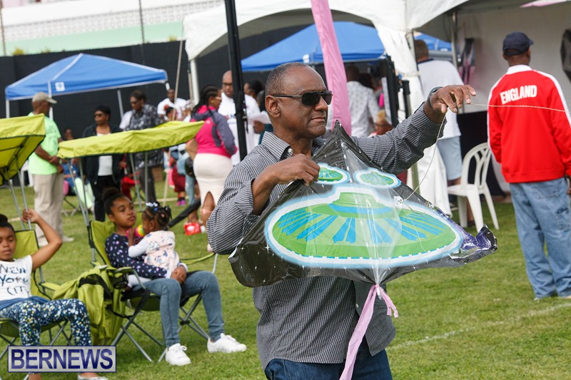 PHC-Good-Friday-Family-Day-Bermuda-March-25-2016-6