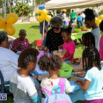 PLP Easter Egg Hunt Bermuda, March 26 2016-1