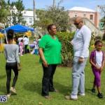 PLP Easter Egg Hunt Bermuda, March 26 2016-17