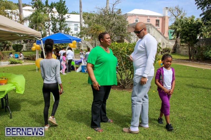 PLP-Easter-Egg-Hunt-Bermuda-March-26-2016-17
