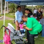 PLP Easter Egg Hunt Bermuda, March 26 2016-20