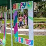 PLP Easter Egg Hunt Bermuda, March 26 2016-21