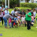 PLP Easter Egg Hunt Bermuda, March 26 2016-26