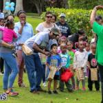 PLP Easter Egg Hunt Bermuda, March 26 2016-27