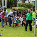 PLP Easter Egg Hunt Bermuda, March 26 2016-28