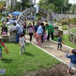 PLP Easter Egg Hunt Bermuda, March 26 2016-29