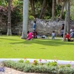 PLP Easter Egg Hunt Bermuda, March 26 2016-32