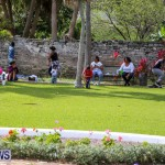 PLP Easter Egg Hunt Bermuda, March 26 2016-33