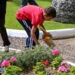 PLP Easter Egg Hunt Bermuda, March 26 2016-36