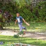 PLP Easter Egg Hunt Bermuda, March 26 2016-39