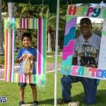 PLP Easter Egg Hunt Bermuda, March 26 2016-50
