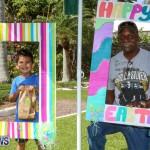 PLP Easter Egg Hunt Bermuda, March 26 2016-51